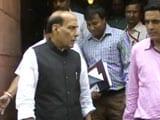 Video: इंडिया इस हफ्ते : राजनाथ से जुड़े अफवाह पर पीएमओ की सफाई