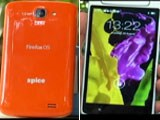 The Firefox Challenge, Oppo N1 Mini Review, and More