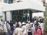 Video : पाकिस्तान : मौलाना कादरी बोले, प्रधानमंत्री आवास पर हमारा कब्जा