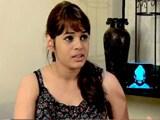 Video: Sneak Peek: Shalmali Kholgade in Conversation With Mihir Joshi