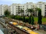 Video : The New Hub of Residential Development - Kurla, Mumbai
