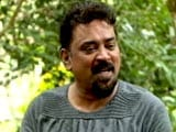 Video: Follow The Star Catches Up With Santosh Sivan in God's Own Country, Kerala