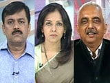 Videos : बड़ी खबर : गंगा की सफाई के रोडमैप पर सवाल?