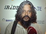 Video: Amole Gupte Roars His Support for Save Our Tigers Campaign