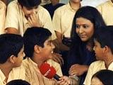 Videos : नेशनल रिपोर्टर : कैसी रही मोदी सर की क्लास?