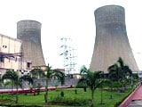 Video : Rajasthan Nuclear Plant Makes History, Runs Uninterrupted for Over 2 Years