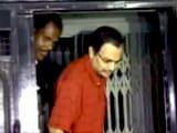 Videos : शारदा घोटाले से ममता को पहुंचा फायदा : कुणाल घोष