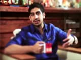 Video: The Boss Dialogues With Ayan Mukerji