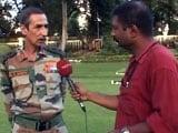 Video : Jammu and Kashmir Floods: Damage to Border Fencing Raises Security Concerns
