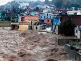 Video : Kashmir Floods: Ignored Warnings Magnified a Disaster Waiting To Happen