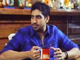 Video : Why Ayan Mukherji Can't Work With Actors Other Than Ranbir Kapoor