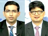 Video : Bullish on Asian Paints: Emkay Global