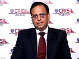 Retail Investors Returning to Equities: Crisil