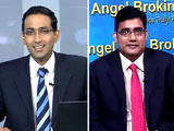 Prefer Cipla Over Lupin: Angel Broking