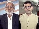 इंडिया 7 बजे : हरियाणा-महाराष्ट्र में चुनावों की घोषणा