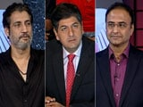 Watch: Is India Going to Remain a Cricketing Nation?