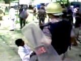 Videos : अमेठी राजघराने के संपत्ति विवाद को लेकर हिंसक झड़प