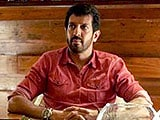 Video: The Boss Dialogues: Lesser Known Facts About Director Kabir Khan