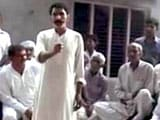 Video : This Khap Panchayat Asks Villages to Follow Two-Child Limit