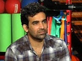 Zaheer Khan Eyes Ranji for International Return