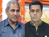 Videos : नेशनल रिपोर्टर : महाराष्ट्र में गठबंधन दांव पर