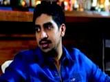 Video: The Boss Dialogues With Ayan Mukherji: Is Wake Up Sid an Autobiographical Film?