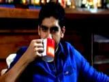 Video : Whenever I Write for Films, I Keep Ranbir Kapoor in My Mind: Ayan Mukherji