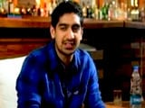Video : Ayan Mukherji: I Grew Up With a Not Very Successful Father