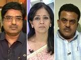 Videos : बड़ी खबर : टूट जाएगा बीजेपी-शिवसेना गठबंधन?