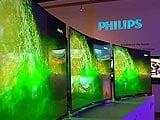 Philips at IFA 2014