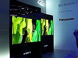 Panasonic at IFA 2014