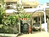 Video : Jaipur: Woman Gangraped, Husband Stabbed During Robbery