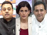 Video: Watch: Maha Alliances to Break?