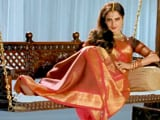 Video : Rekha is Back as Super Nani
