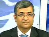 Economy Still in Dire State: Hemindra Hazari