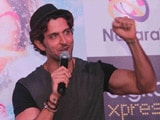 Video: Hrithik Roshan's <i>Bang Bang</i> Test, Vanishing Stars Sushant and Vaani
