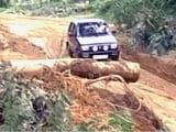 Videos : असम, मेघालय में बाढ़ से अब तक 78 की मौत