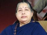 Videos : जयललिता का सियासी भविष्य दांव पर