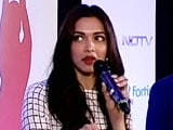 Video : Promoting Healthy Living: Celebrities Support NDTV Fortis Health4u Campaign