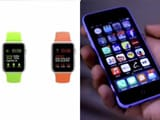 Best Smartwatches; Top Hidden Features of iOS 8, and More
