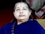 Videos : जयललिता के राजनीतिक करियर पर सवाल