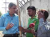 Videos : प्राइम टाइम : कूड़ा सबका पर ज़िम्मा कुछ का?