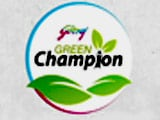 Video: NDTV-Godrej Green Champion - Registrations Are Now Closed