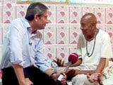 Videos : प्राइम टाइम : ऐसा भी है देश के बूढ़ों का हाल