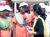 Video: Swachh India: Are Our Holy Cities as Clean as Our Souls?