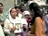 Video: Citizens Unite for a 'Swachh India'