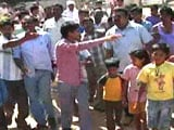 Video: Banega Swachh India: Swachh Express Travels to Shankar Camp, New Delhi