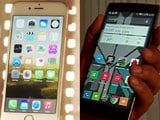 Expert Review: Which Phone Is For You - iPhone 6 and OnePlus One?