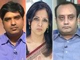 प्राइम टाइम : बीजेपी से नाराज शिवसेना