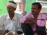 Video: Banega Swachh India: No Toilet, No Right to Contest Elections